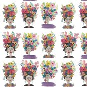 Frida-floral-pattern-12_shop_thumb