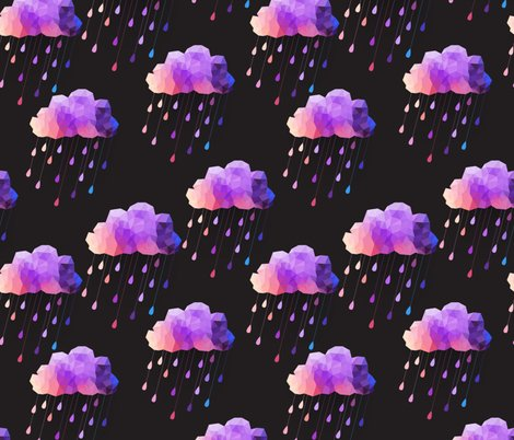 Rrblack-and-purple-acid-clouds_shop_preview