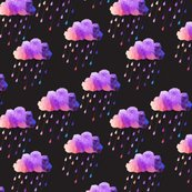 Rrblack-and-purple-acid-clouds_shop_thumb