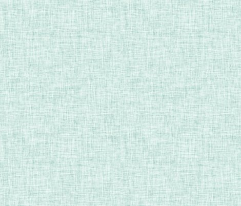 Rblue-pistachio-linen_shop_preview