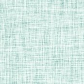 Rblue-pistachio-linen_shop_thumb