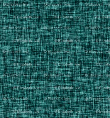 deep sea linen