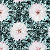 Rrrrustic_white1_dahlia_black_lace_mint_shop_thumb