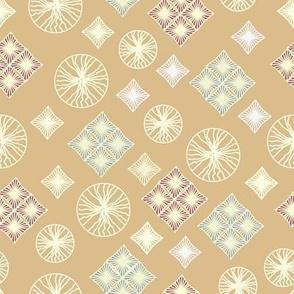Circles-and-Lace-Tan-2