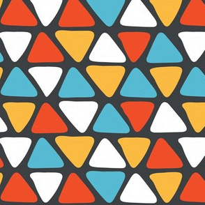 triangles_for_whales-