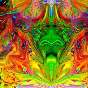 Swirl Number 2