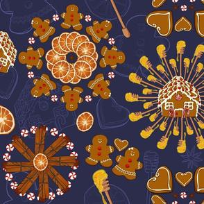 Rrmotif-gingerbread_shop_thumb