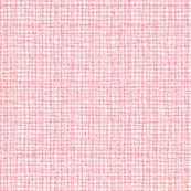 Pink Planet Flight Plan Pink Burlap Texture