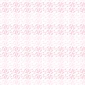 Pink modern stripes