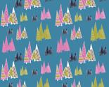 Ohchristmastree-ncd_thumb