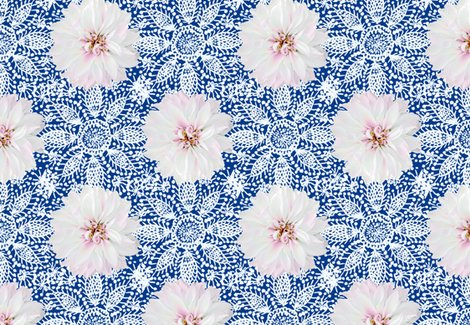 Rrustic_white_dahlia_white_lace_navy_shop_preview