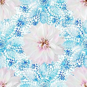 Rustic_white_Dahlia_blue_lace_white