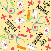 Rlove-a-nurse-yellow_shop_thumb