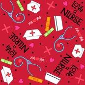 Rlove-a-nurse-red_shop_thumb