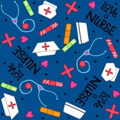 Rlove-a-nurse-blue_shop_thumb