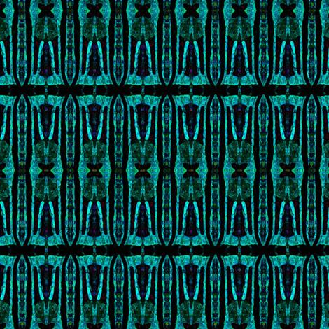KRLGFabricPattern_118B1LARGE fabric by karenspix on Spoonflower - custom fabric
