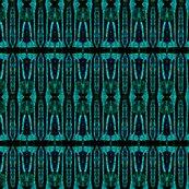 Rrkrlgfabricpattern-118b1large_shop_thumb
