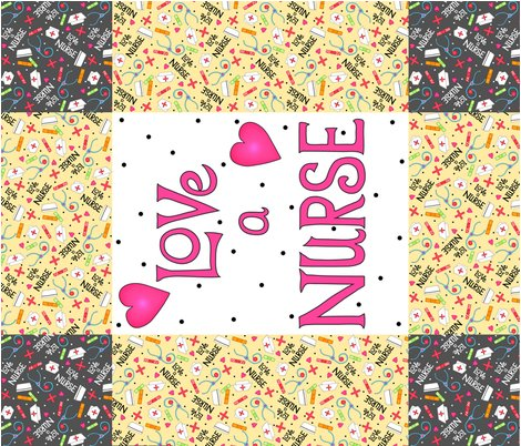 Rrlove-a-nurse-wholecloth-quilt-top-yellow_shop_preview