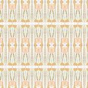 Rkrlgfabricpattern-118d1large_shop_thumb