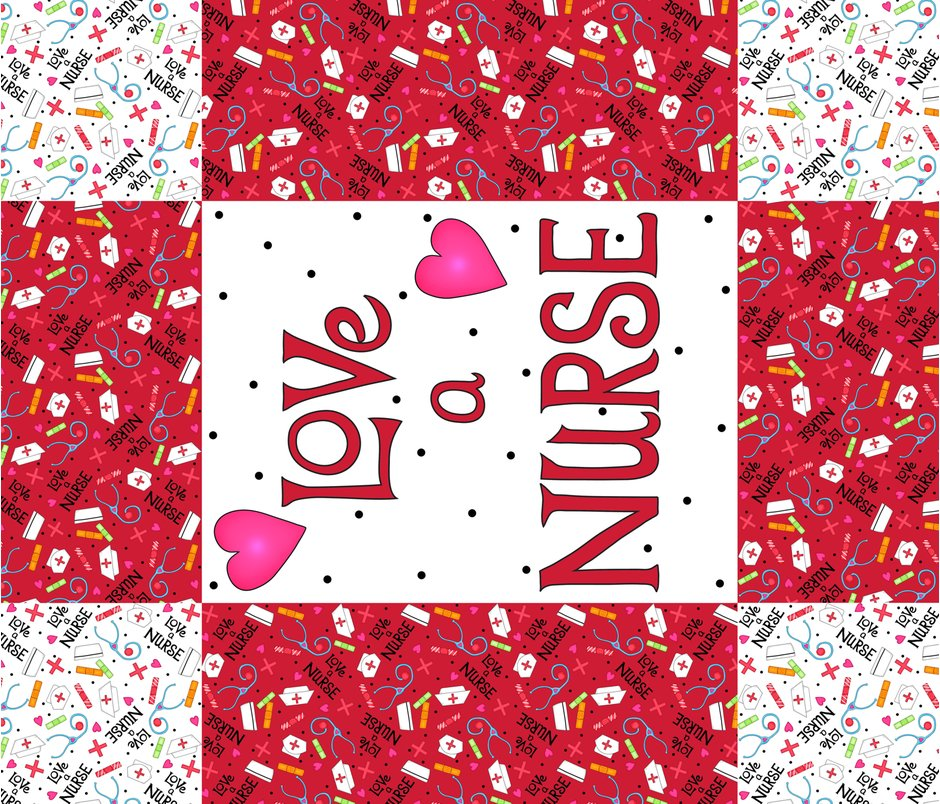Rrlove-a-nurse-wholecloth-quilt-top-red_shop_preview