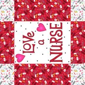 Rrlove-a-nurse-wholecloth-quilt-top-red_shop_thumb