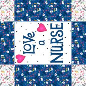 Rlove-a-nurse-wholecloth-quilt-top-blue_shop_thumb