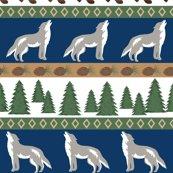 Rhowling-wolf-blue-white_shop_thumb