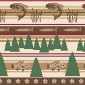Rfishing-cattails-trees-small_shop_thumb