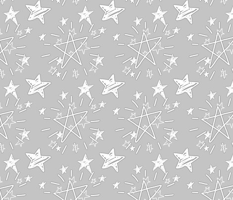 Starrypattern4_shop_preview