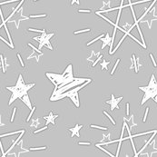 Starrypattern4_shop_thumb