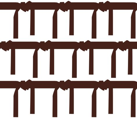 R6_inch_brown_belt_white_2_shop_preview