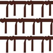 R6_inch_brown_belt_white_2_shop_thumb