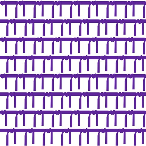 R1_inch_purple_belt_white_2_shop_preview