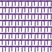 R1_inch_purple_belt_white_2_shop_thumb