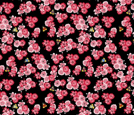 Black-hawaiian-multi2-penguins_shop_preview