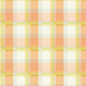 peach-plaid_2018