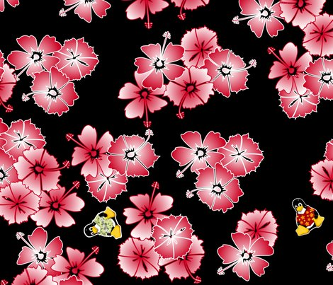 Black-hawaiian-multi1-penguins-5000_shop_preview