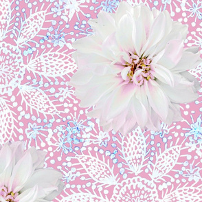 Rustic_white_Dahlia_white_lace_dustypink