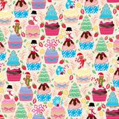 Rgingerbread-cupcakes_shop_thumb