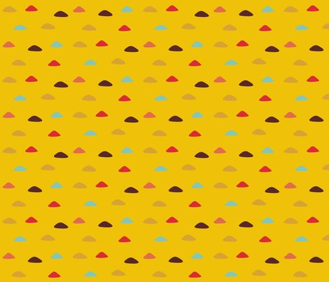 Yellow_field_of_colored_triangles_shop_preview
