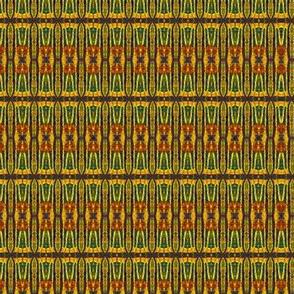 KRLGFabricPattern_118G2