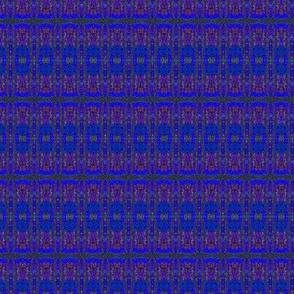 KRLGFabricPattern_118G4
