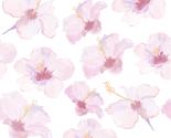 Hibiscus-01_thumb