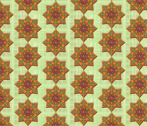 Rrgingerbread-stars-tile_contest163003preview