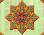 Rrgingerbread-stars-tile_thumb