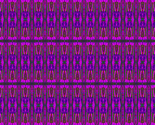 Rkrlgfabricpattern-118g8large_thumb