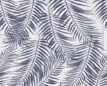 Palm_leaves_linen-01_thumb