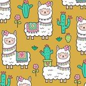 Rcactus_llamasmustardfgfgf_shop_thumb