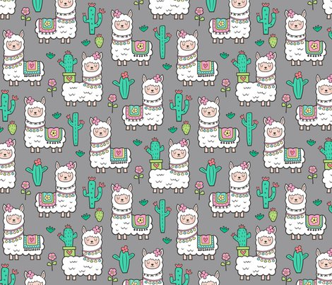Rrcactus_llamasdgrethv_shop_preview