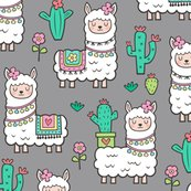Rrcactus_llamasdgrethv_shop_thumb